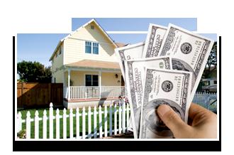 Homepath Lending