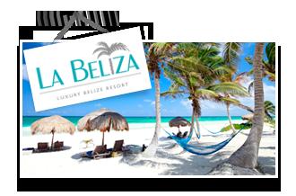 La Beliza Resport
