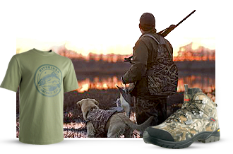 South of Ten Outfitters