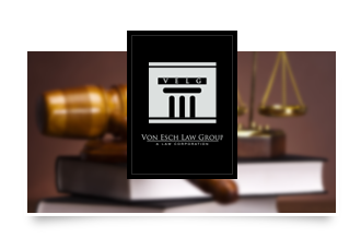 Von Esch Law Group